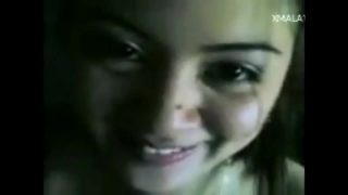 Melayu Awek BJ nice pretty girl