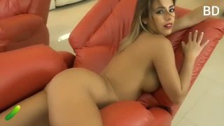 Stephanie Herela, Bolivian women, very sexy body, beautiful ass