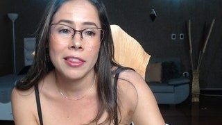 jackielane on cam for live nude video chat