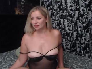 Nude imany Chanel Iman