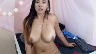 dulce-maria99 on cam for live nude video chat