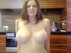 Kissmefirst ohmibod Chaturbate Webcam