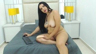 angielawrence on cam for live nude video chat